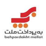 logo-behpardakht-mellat